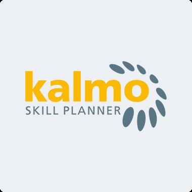 Skill-planner-software