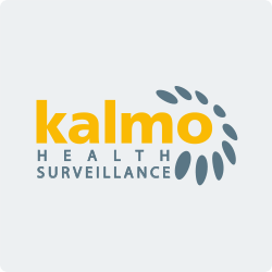 Surveillance-button-square-small