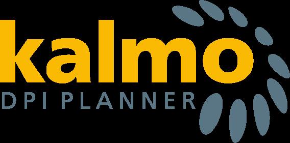 logo-kalmo-dpi-planner