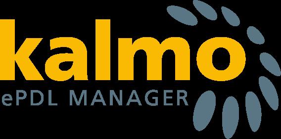 logo-kalmo-epdl-manager