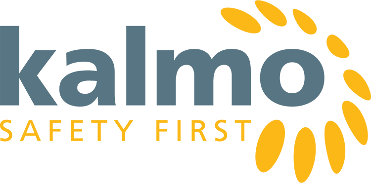 logo-kalmo-safety-first-software