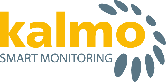 logo-kalmo-smart-monitoring