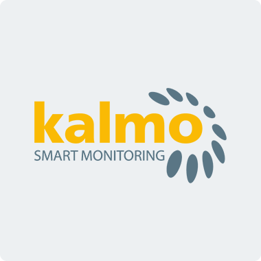 smart-monitoring-software